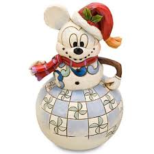 170 best disney traditions figurines images on disney