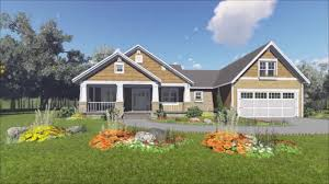 1800 square foot house plan youtube