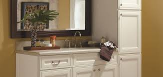 Thomasville Bathroom Cabinets And Vanities Thomasville Cabinetry