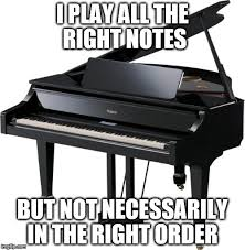 Piano Meme - christmas just isn t christmas without morecambe and wise imgflip