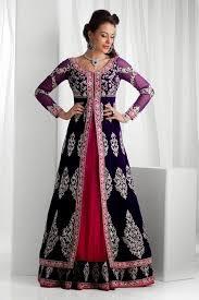 524 best bridal dress designers images on pinterest bridal