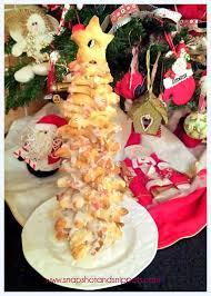 amber u0027s homemade christmas guide christmas decorations