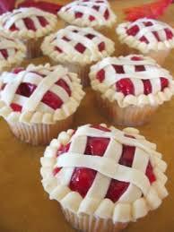 21 thanksgiving cupcakes kidpep