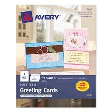 Avery Laser Business Cards Avery Business Card Template Admixtureair Avery Laser Business