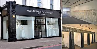 wedding dress shops london wedding dress outlet wedding corners