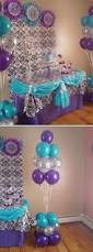 pin by desertjewel on diy tutorials and more pinterest balloon