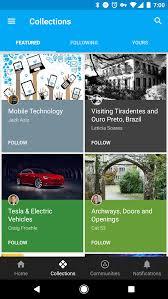 Home Design Story For Android A Primer On Android Navigation U2013 Google Design U2013 Medium