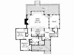 1 floor home plans efficient house plans unique energy efficient home plans new cool