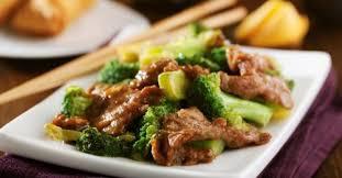 cuisiner brocoli il est succulent c est pourquoi on peut le cuisiner souvent l