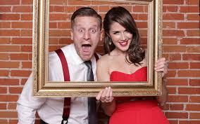 renting a photo booth 10 things you need to before renting a photo booth roxbury