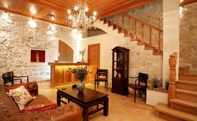 Home Design Gallery Chania by Hotel In In Centre Of Rethymno City Hotel Rethymno Hotel In Old
