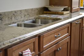 falling waters kitchen contractors design u0026 remodeling