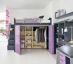 61 best chambre blanche pour fille images on pinterest bedrooms