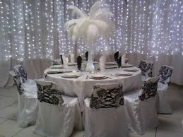 location salle mariage pas cher location salle mariage toulouse le mariage