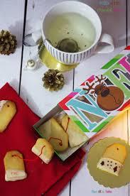 sachet pour biscuit biscuits sachets de thé elise dit à table