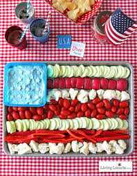 the coolest platter ideas veggie trays fruit trays