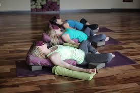 yoga thanksgiving point prana yoga studio edmonton