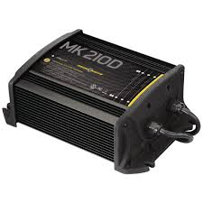 best marine battery charger reviews 2017 with comparison chart