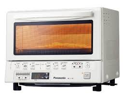 Hamilton Beach Set Forget Toaster Oven With Convection Cooking 5 Best Toaster Ovens Dec 2017 Bestreviews