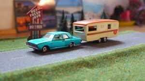 matchbox honda diecast cars 1 64 modellautos 1 64 modellbilar 1 64 vacations