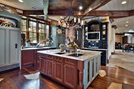 Kitchen Cabinets Louisville Ky Inspiration 70 Kitchen Cabinets Auction Design Ideas Of Kitchen