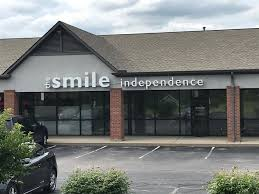 Comfort Dental Independence The Smile Independence General Dentistry 1984 Walton Nicholson