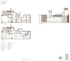 Singapore Floor Plan 5 Ridiculous Luxury Property Floor Plans You U0027ve Got To See To Believe