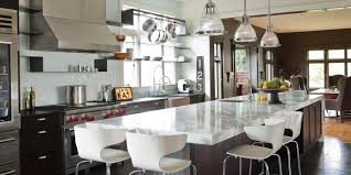Kitchen Designing Ideas Christmas Decorating Ideas For The Kitchen Matakichi Com Best