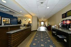hotels olean ny hton inn olean n y olean new york hotels resorts 101 109