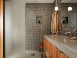 Concrete Vanity Concrete Vanity Sink Houzz
