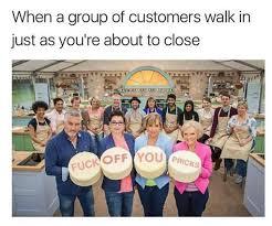 Retail Memes - retail memes album on imgur