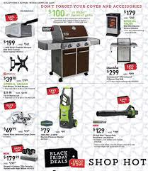 lowes black friday 2016 tool deals
