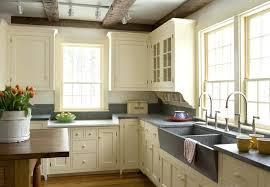 art deco kitchen cabinet doors hinges ideas style design u2013 stadt calw