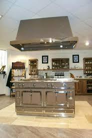 faire un bar de cuisine bar cuisine bois cuisine ilot central original denis 26