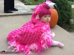 9 Month Halloween Costume Halloween Costume 9 Month Photo Album Halloween Costumes