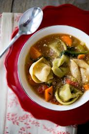 weight watchers tortellini soup 4 points per serving