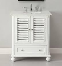 bertch bathroom vanities shutter bathroom vanity