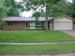 3 bedroom houses for rent in colorado springs perfect creative 3 bedroom houses for rent peaceful design 2 3