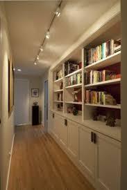 Hallway Light Fixture Ideas Ideal Hallway Light Fixtures Home Lighting Ideas Image Of Clipgoo