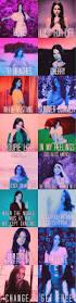 best 25 lana del rey playlist ideas on pinterest lana del rey