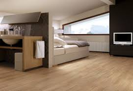 hardwood flooring snap in hardwood flooring engaging snap