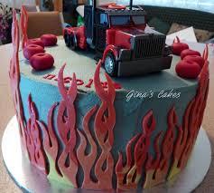 transformers cake topper itsdelicious transformers birthday cake nicolas optimus prime transformer