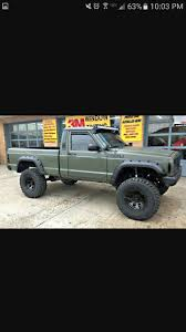jeep pickup 90s 1027 best jeep images on pinterest jeep stuff jeep cherokee xj