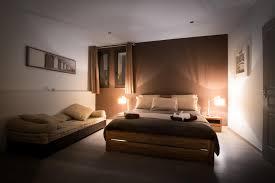la chambre d arles location chambre d hôtes ref 13g130828 à arles gîtes de