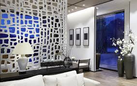 interior partitions for homes new interior partitions home design ideas best interior