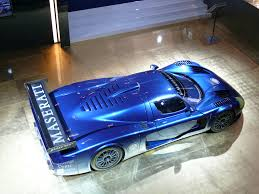 maserati mc12 blue file maserati mc12 corsa iaa 2007 jpg wikimedia commons