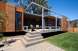 shipping container home design kit prebuilt mod prebuilt the range our houses wide load pre built