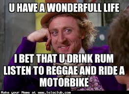 Condescending Wonka Meme Generator - condescending memes image memes at relatably com