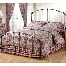 Hillsdale Bedroom Furniture by Hillsdale Bonita Bed Bedroom Furniture Home U0026 Appliances