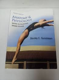 Study Guide Anatomy And Physiology 1 Anatomy And Physiology With Integrated Study Guide Pdf